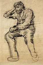 Netherlands-3972 - Seated Man with Beard (11611889404).jpg