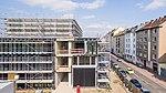 Neubau Historisches Archiv und Rheinisches Bildarchiv der Stadt Köln - Luftaufnahmen August 2018-0030.jpg