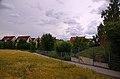Neuendettelsau Am Weingarten 0303.jpg