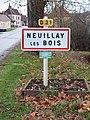 Neuillay-les-Bois-FR-36-panneau d'agglomération-03.jpg