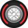 Neumático F1 Súper blando.png