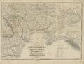 Neurussland 1855.png