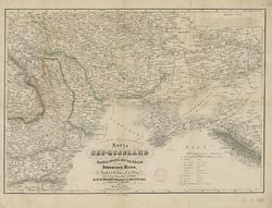 Neurussland 1855. png