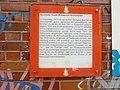 Neustädter Straße 29 Wolfgang Borchert Bronzekeller.jpg