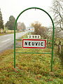 Neuvic-FR-19-panneau d'agglomération-1.jpg