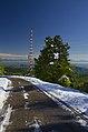 Neve a maggio - panoramio.jpg