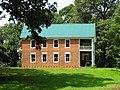 New-Providence-Academy-Surgoinsville-tn1.jpg