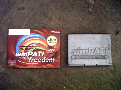 New-simpati-vs-old-simpati