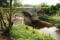 New Dinin Bridge - geograph.org.uk - 897295.jpg