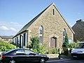 New Jerusalem Church, Clayton-le-Moors - geograph.org.uk - 675875.jpg