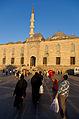 New Mosque Exterior 7.jpg