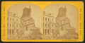 New Post Office building, from Robert N. Dennis collection of stereoscopic views 2.png