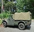 New Providence NJ historical military vehicle.jpg