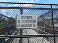New Rochelle Utility Bridge over I-95-2.jpg