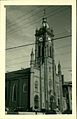 New St. Stephen's Church (16281757545).jpg