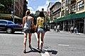 New York 4th of July Weekend 2009 (3690911409).jpg