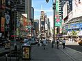 New York City Times Square 02.jpg