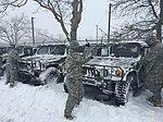 New York National Guard (23941505684).jpg