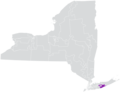New York State Senate District 3 (2012).png