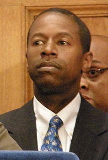 Malcolm Smith (American politician) American politician and a convicted felon