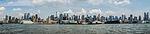 New York from the Hudson (7259306060).jpg