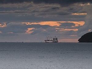 New Zealand Boat-3299.jpg