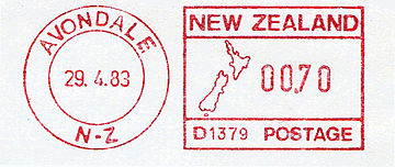 New Zealand stamp type C7B.jpg