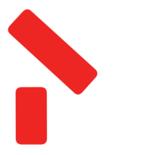 New logo M1.png