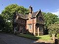 Newcastle Lodge, Keele.jpg