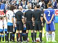 Newcastle United vs Chelsea, 26 September 2015 (05).JPG