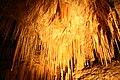 Newdegate cave-Tasmania-Australia16.JPG