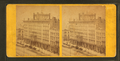 Newhall House, from Robert N. Dennis collection of stereoscopic views.png