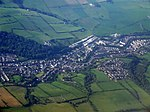 Newmilns from the air (geograph 2071545).jpg