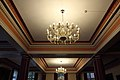 Newsroom ceiling, Liverpool Athenaeum.jpg