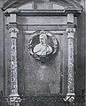 Niaśviž, Kryštap Mikałaj Radzivił. Нясьвіж, Крыштап Мікалай Радзівіл (B. Taŭraginski, 1937).jpg