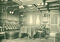 Niagara; the old and the new (1899) 00blan 0041.jpg