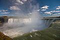 Niagara Falls, Canada, Horseshoe Fall - 2014-10-09 - image 3.jpg