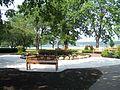 Niagara University campus 1.jpg