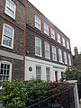 Nicholson and Sackville West - 182 Ebury Street, Belgravia, SW1W 8UP.JPG