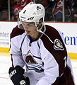 Nick Holden - Colorado Avalanche.jpg