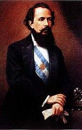 170px Nicolas Avellaneda 232