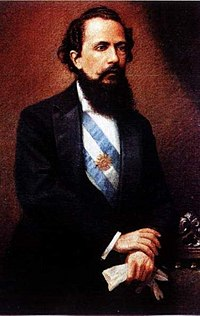 Nicolas Avellaneda 232.jpg