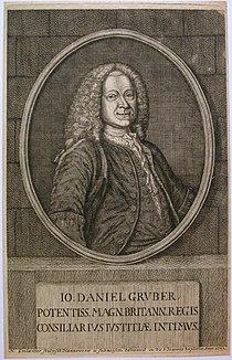 Nicolaus Seelaender Johann Daniel Gruber Porträt Kupferstich Hannover 1742.jpg