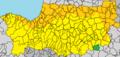 NicosiaDistrictSia, Cyprus.png