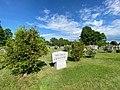 Nictaux Community Centre Cemetery 17 30 00 403000.jpeg
