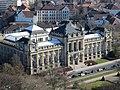 Niedersächsisches Landesmuseum (8535266820).jpg