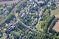 Niederwiesa Luftaufnahme 2.jpg