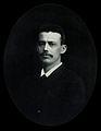 Niels Ryberg Finsen. Photogravure. Wellcome V0026378.jpg