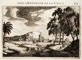 Nieuhof-Ambassade-vers-la-Chine-1665 0772.tif