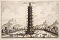Nieuhof-Ambassade-vers-la-Chine-1665 0790.tif